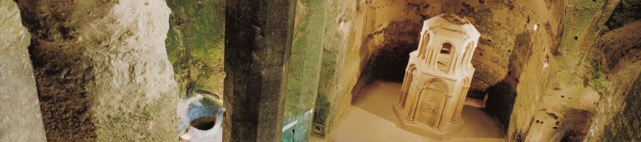 sousterrain-int