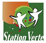 Station_verte_de_vacances