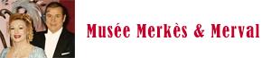 Musée Merkès Merval
