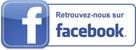Facebook Aubeterre sur Dronne