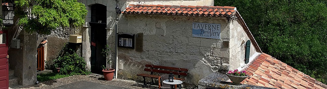 taverne-aubeterre