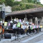 Mozaic Jazz Band