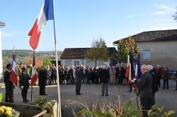 [:fr]le 11 novembre, un centenaire grave et émouvant[:]