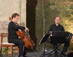 "[:fr]Succès pour ""Barocco Tango"".[:]"
